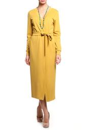 Платье-халат Alina Assi
