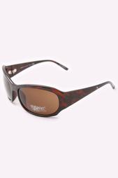 Солнцезащитные очки Esprit