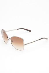 Очки солнцезащитные Trussardi