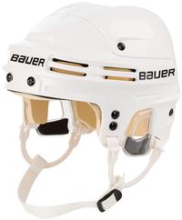 Хоккейный шлем Bauer 4500