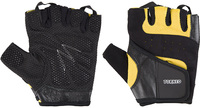 Перчатки для фитнеса Torneo A-310, размер L