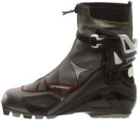 Ботинки для беговых лыж Atomic Sport Pro Skate