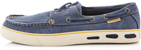 Кеды мужские Columbia Vulc N Vent Boat Canvas