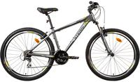 Велосипед горный Stern Motion 1.0