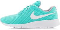 Кроссовки для девочек Nike Tanjun