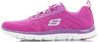 Кроссовки женские Skechers Flex Appeal Sweet Spot