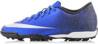 Бутсы мужские Nike Mercurial Vortex II CR TF