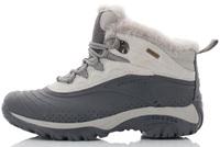 Ботинки женские Merrell Storm Trekker 6