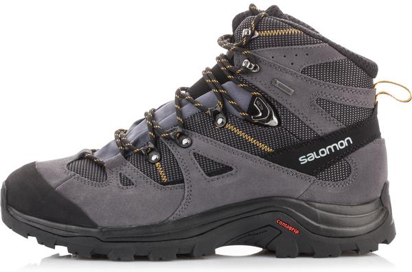Ботинки мужские Salomon Discovery GTX