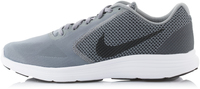Кроссовки мужские Nike Revolution 3