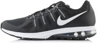 Кроссовки мужские Nike Air Max Dynasty