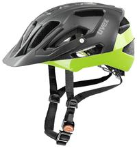 Шлем велосипедный Uvex quarto