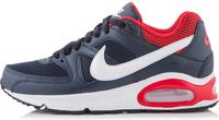 Кроссовки для мальчиков Nike Air Max Command
