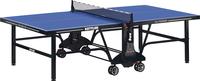 Теннисный стол Kettler Smash Outdoor 9