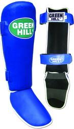 Защита голени Green Hill Classic