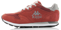 Кроссовки мужские Kappa Authentic Run