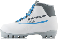 Ботинки для беговых лыж Nordway Bliss