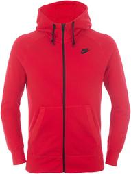 Джемпер мужской Nike AW77