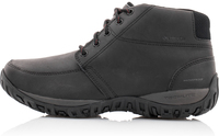 Ботинки мужские Columbia Redmond Nomad Mid Waterproof