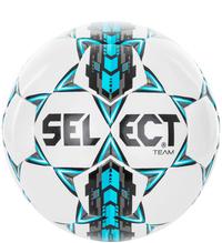 Мяч футбольный Select Team Fifa Aproved