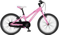 Велосипед подростковый для девочек Trek Precaliber 20