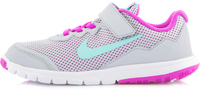 Кроссовки для девочек Nike Flex Experience 4 GPV
