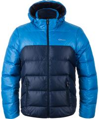 Куртка мужская Demix FMTQ02-5V