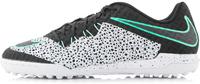 Бутсы мужские Nike Hypervenomx Finale TF