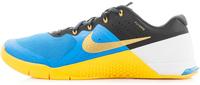Кроссовки мужские Nike Metcon 2