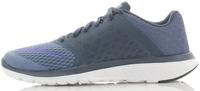 Кроссовки женские Nike Fs Lite Run 3