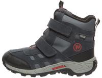 Ботинки для мальчиков Merrell Moab Polar