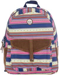 Рюкзак женский Roxy Carribean