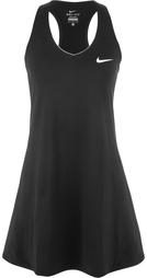 Платье женское Nike Pure