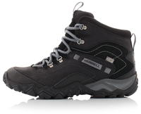 Ботинки женские Merrell Cham Shift Traveler Mid