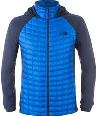 Куртка утепленная мужская The North Face Thermoball Hybrid