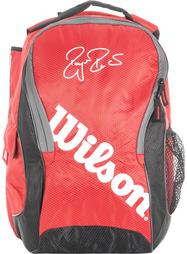 Рюкзак Wilson Federer Team III
