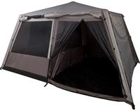 Палатка 6-местная Nordway Grand House 6