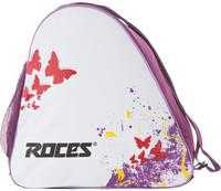 Сумка для переноски ледовых коньков Roces RSB15