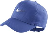 Бейсболка детская Nike New Swoosh Heritage