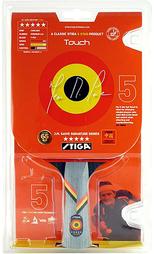 Ракетка для настольного тенниса Stiga Touch