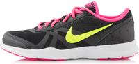 Кроссовки женские Nike Core Motion Tr 2