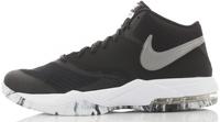 Кроссовки мужские Nike Air Max Emergent Mens