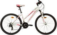 Велосипед горный женский Stern Mira