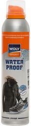 Водоотталкивающая пропитка Woly Sport, 250 мл
