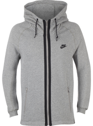 Джемпер мужской Nike Modern French Terry