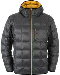 Куртка утепленная мужская Merrell Epirus