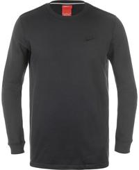 Джемпер мужской Nike Modern Crew