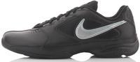 Кроссовки мужские Nike Air Affect VI Sl