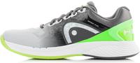 Кроссовки мужские для тенниса Head Sprint Evo