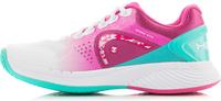 Кроссовки женские для тенниса Head Sprint Evo